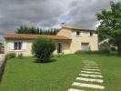 2 bed Detached house for sale in Poitou-Charentes...