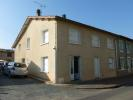 3 bed Detached house for sale in Poitou-Charentes...