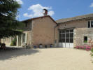 3 bedroom Character Property for sale in Poitou-Charentes...