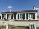 Detached property in Poitou-Charentes...