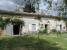 Farm House for sale in Poitou-Charentes...