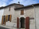 Town House in Poitou-Charentes...