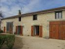 3 bedroom Character Property for sale in Poitou-Charentes, Vienne...