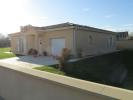 2 bed Detached property for sale in Poitou-Charentes...