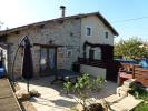 2 bedroom Character Property for sale in Poitou-Charentes...