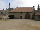 4 bedroom Character Property for sale in Poitou-Charentes, Vienne...