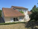 5 bedroom Detached home in Poitou-Charentes...