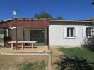 Detached home in Poitou-Charentes...