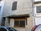 2 bed Detached house in Poitou-Charentes...