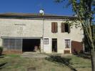 3 bedroom Detached property for sale in Poitou-Charentes...