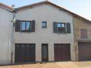 2 bed Character Property for sale in Poitou-Charentes, Vienne...