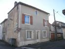 Town House for sale in Poitou-Charentes...
