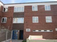 Studio apartment in Ribble Road, Gateacre...