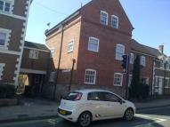 3 bedroom Maisonette in 6B High Street, Neston...