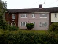 Flat to rent in Drake Road, Neston, CH64