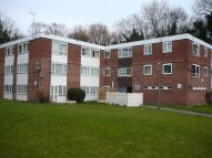 Flat to rent in Ribble Road, Gateacre...