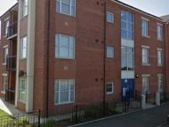 Ground Flat to rent in Hertford Road, Bootle...