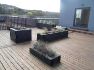 Apartment for sale in Bacup Road, Rawtenstall