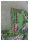 property for sale in Dane O'coys Road, Bishop's Stortford, Hertfordshire, CM23