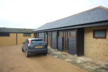 property to rent in Chalk Lane, Harlow, Essex, CM17