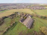 property for sale in Hill Farm and Milk Hall Farm, Chesham, Buckinghamshire
