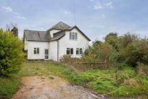 2 bed Cottage for sale in The Cottage, Hill Farm...