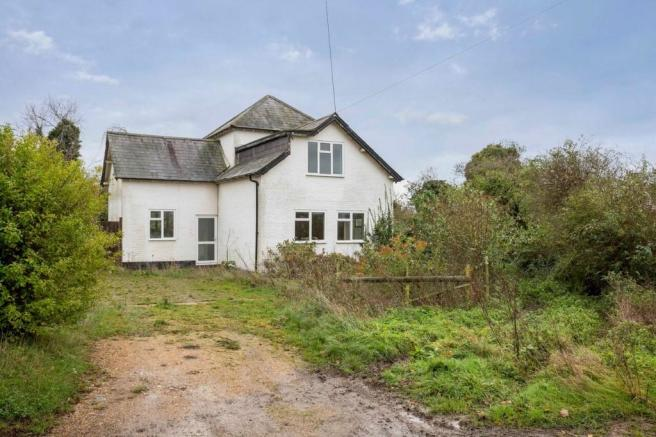 need 4 bedroom house rent trend home design and decor 4 bedroom houses for sale in milton keynes for sale