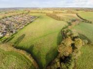 property for sale in Hill Farm and Milk Hall Farm, Chesham, Buckinghamshire