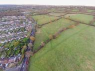 Land for sale in Oxhey Lane, Watford...