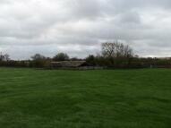 Barn Conversion for sale in Church Lane, Lilbourne...