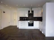 Apartment in Claverdale Road, London...