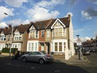 1 bed Flat to rent in BENSHAM LANE, Croydon...