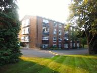 3 bed Apartment to rent in MARESFIELD, Croydon, CR0