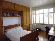 1 bedroom semi detached property in ARRAN ROAD, London, SE6