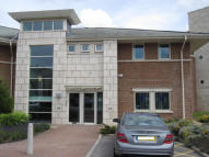 property for sale in 22 Sceptre Court,