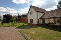 Apartment to rent in Chilton Court...