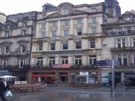 property to rent in 6-8 Castle Street,