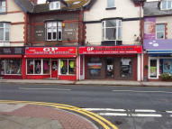 Shop to rent in 164 & 166, Banks Road...