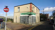 Shop to rent in 75 Eccleston Street...