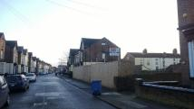 property for sale in Land at Grey Road,