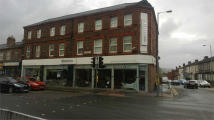 property to rent in 104-110 Longmoor Lane,
