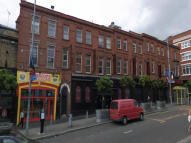 property for sale in Hardman House,