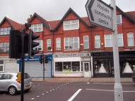 property to rent in 26 Birkenhead Road,