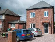 Detached home for sale in St. Marks Road, Chester