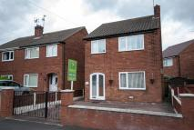 3 bed Detached house in Cedar Grove, Hoole...