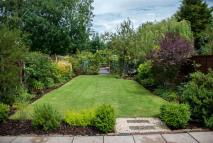 3 bed semi detached property for sale in Myrtle Grove, Hoole...