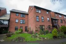 Gosforth Place Apartment for sale