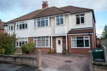 5 bedroom semi detached home in Orchard Close, Chester