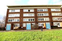 Ground Flat for sale in Waverley Road, London...