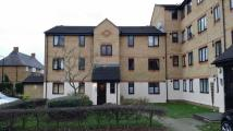 2 bed Apartment for sale in Linwood Crescent...